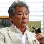 出典:dot.asahi.com