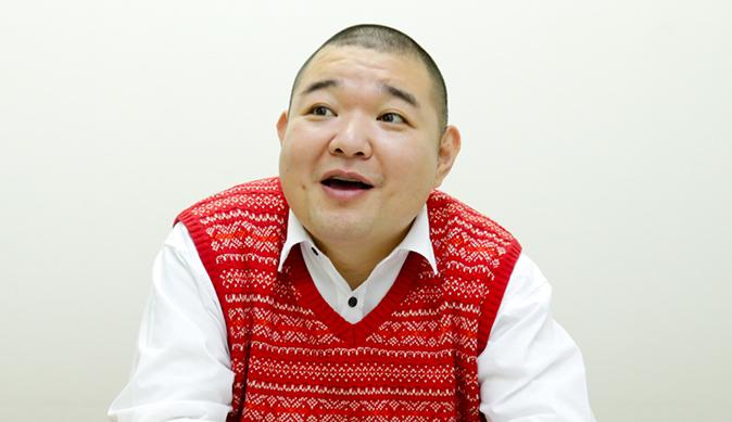 内山信二は逮捕歴あり!女性問題でスキャンダルも!子役時代の月収は?