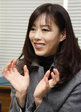 城戸真亜子の画像 p1_23