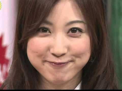 川田裕美 ヤンキー タバコ しゃがみ 画像 脚 彼氏 小杉 顔でかい