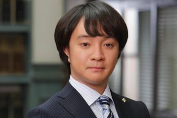 濱田岳 嫁 小泉深雪 太った 火野正平 倉科カナ