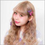 出典:yajiumanews.jp