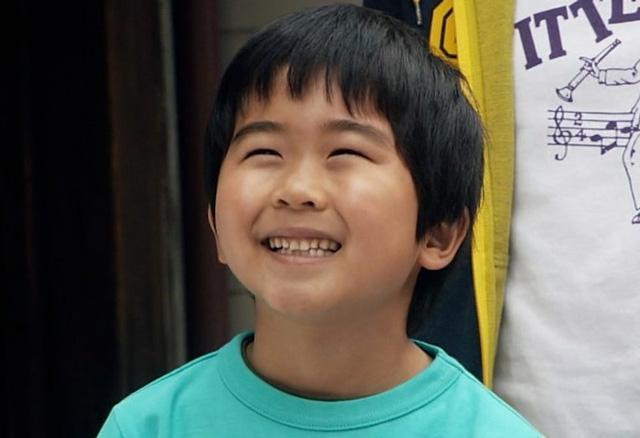 鈴木福 兄弟 名前 弟 妹 親 年齢 巨人 野球