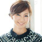 出典:xbrand.yahoo.co.jp