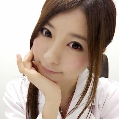 木村好珠 慶應 病院 ケンドーコバヤシ 熱愛 交際 肌 肌荒れ