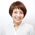 出典:www.shochikugeino.co.jp