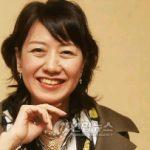 出典:www.wowkorea.jp