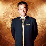出典:www.gold-web.jp