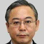 出典:www.jprime.jp