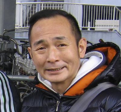中村有志の画像 p1_12