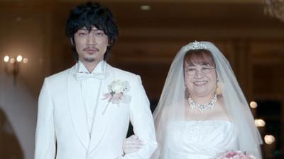 綾野剛,近藤春菜 結婚,彼女 新垣結衣,卒アル,本名 韓国 河合剛