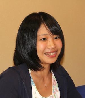 窪咲子,年齢,出身大学,イケメン,イケメンハンター,マツコ