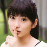 出典:xn--o9j0bk5305b8cxd.jp