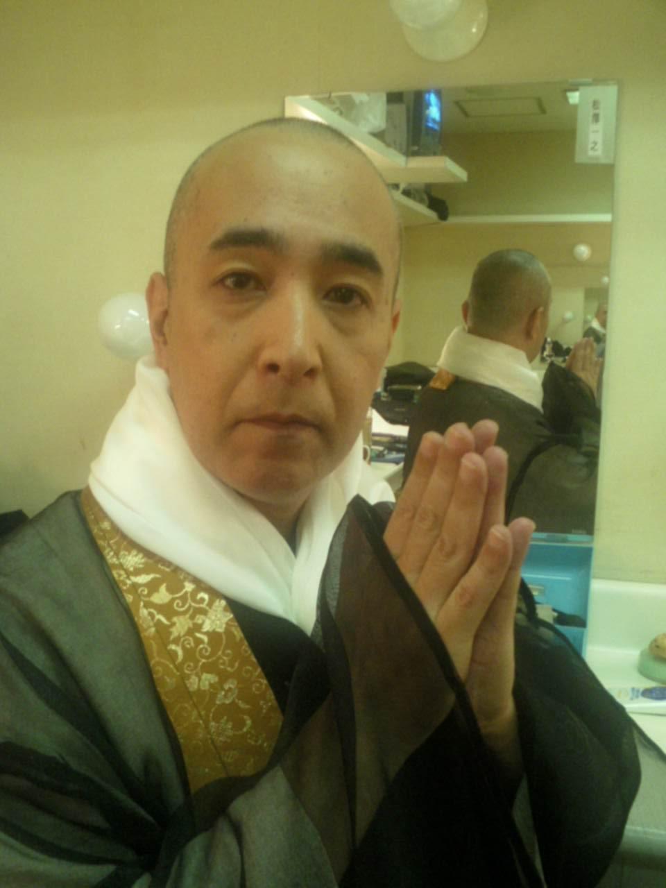 松澤一之,妹 ストーカー,息子 俳優,国立市