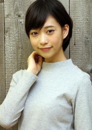森川葵,ベロチュー プリズンスクール,髪型 スプラウト 35歳の高校生,かわいくない