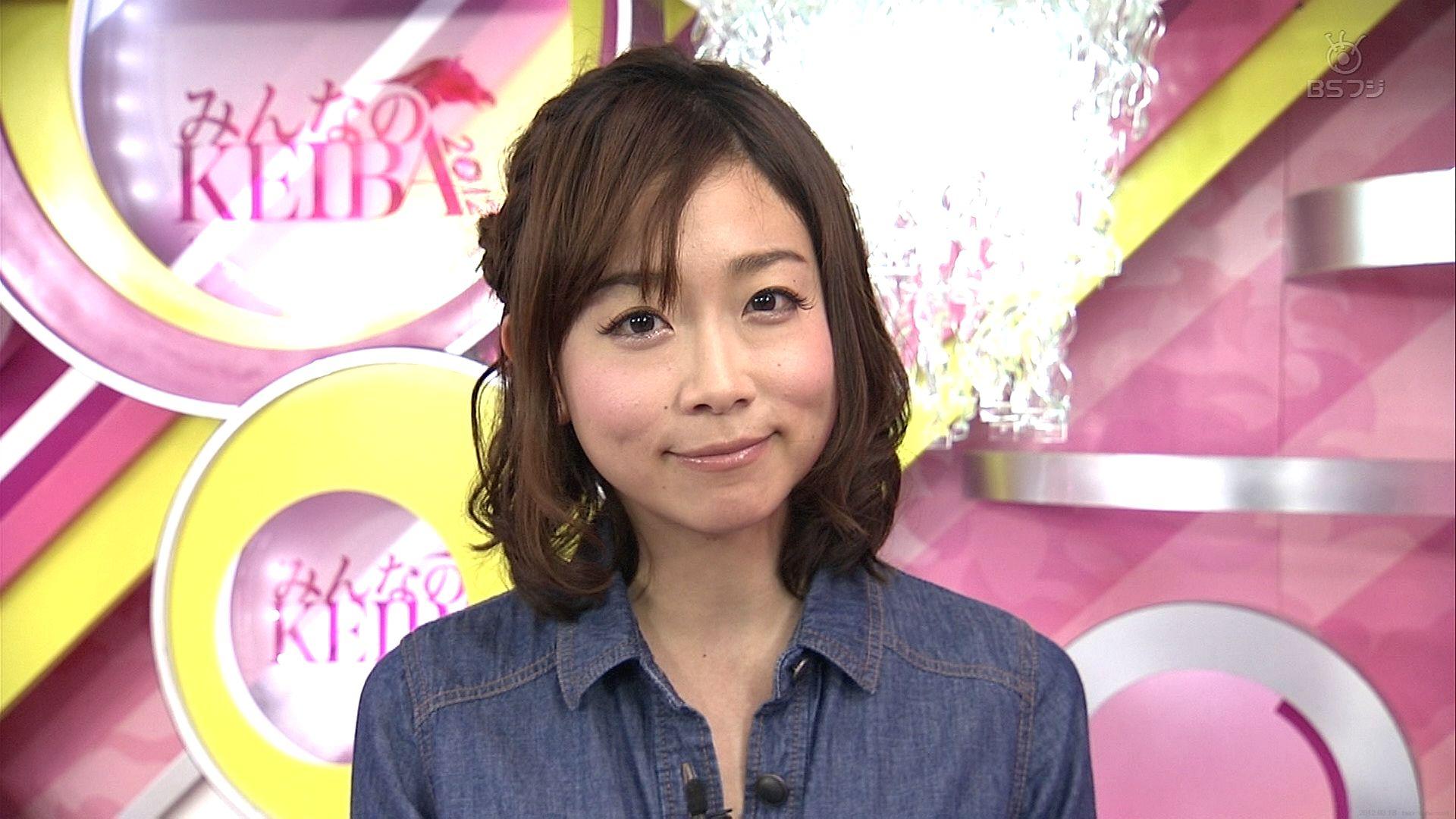 松尾翠,スキャンダル メール 画像,京都 自宅,旦那 福永祐一