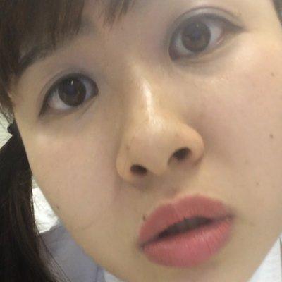 大松絵美の出身大学は立命館?twitterで変顔が話題に!画像あり