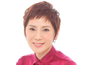 秋野暢子が金スマでベッキーガン無視画像あり!娘がかわいい!