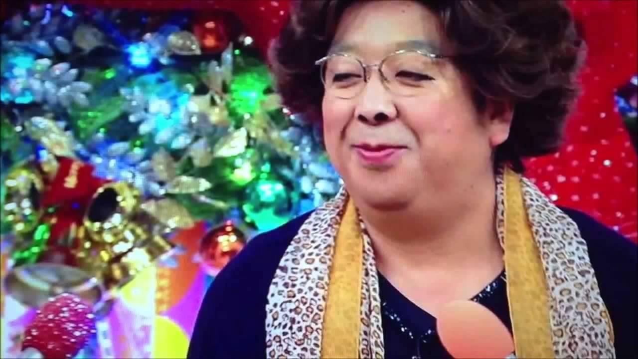 戸田奈津子,誤訳,翻訳,スターウォーズバナナマン 日村