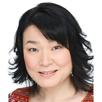 久保田磨希が共演者モデルをカミングアウト!トリンドルだった!