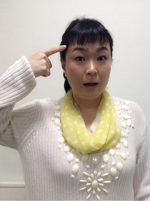久保田磨希,カミングアウト モデル,共演 トリンドル,旦那,夫