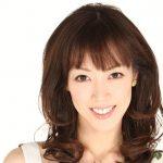 出典:profile.ameba.jp