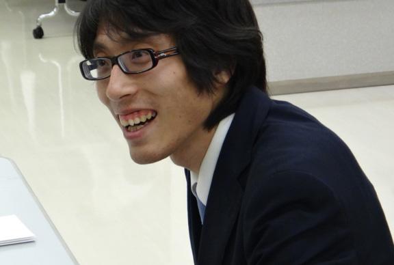 竹田恒泰 結婚 嫁 逮捕 家系図