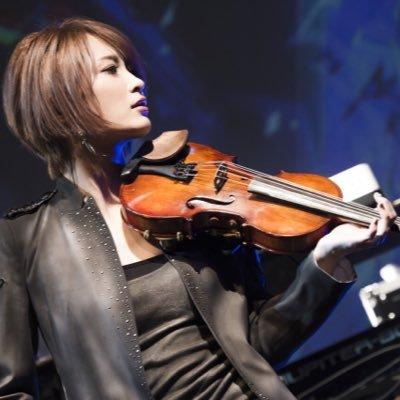 Ayasa,ももクロ,経歴,本名,バイオリン