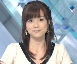 本田朋子は不妊だった!スーパーフリー事件に関与していた?