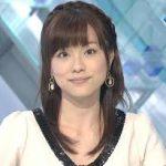 出典:matome.naver.jp