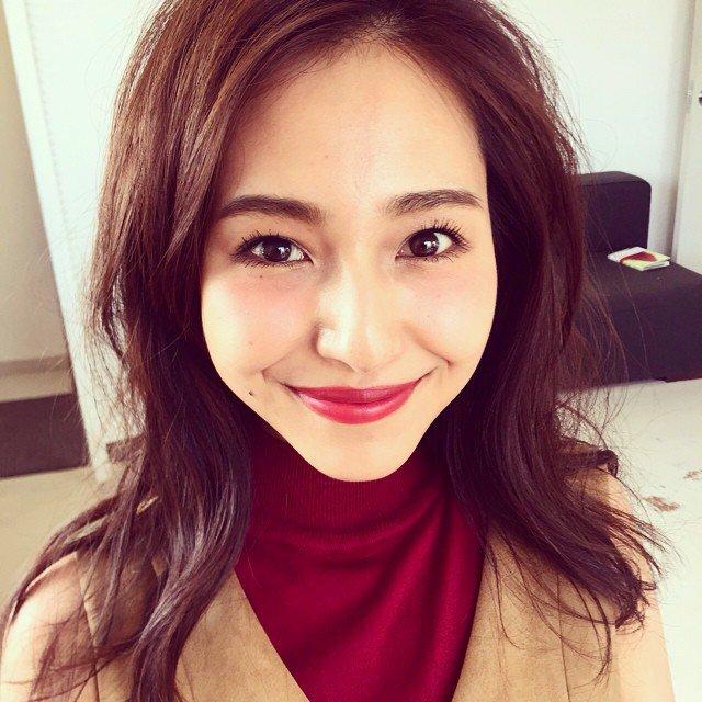 石川理咲子は事務所を除籍された?身長や年齢が気になる!釣りが趣味!