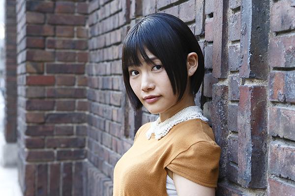 タカオユキ下手と話題!長谷川亮太との関係は?キスプリは嘘!弁当がすごい!