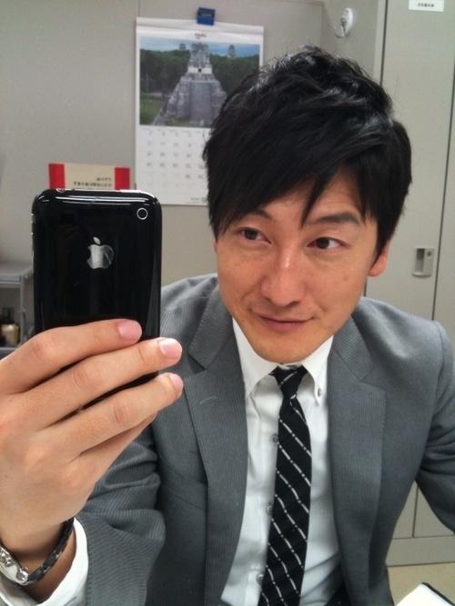 堀潤,離婚,dv,藤えりか,かつら,韓国人