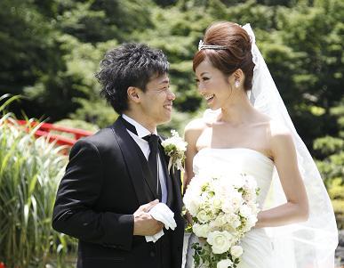 清水宏保,高垣麗子 披露宴,スキャンダル,フライデー 画像,離婚 原因,再婚