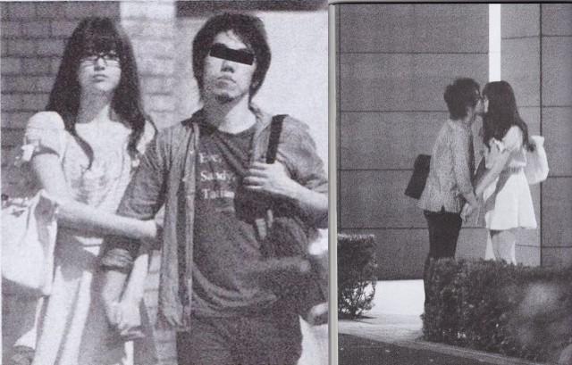 松村沙友理,スキャンダル,激太り,白石麻衣,ぼっち