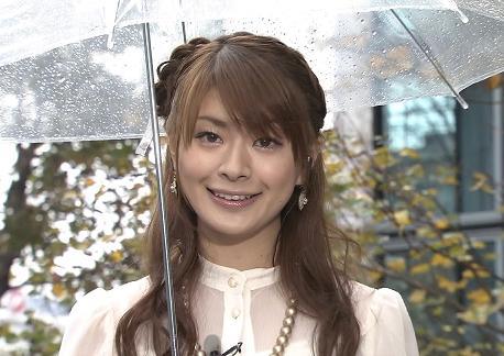 八田亜矢子,旦那 寺口潤 大学,ヨガ 動画,離婚 危機