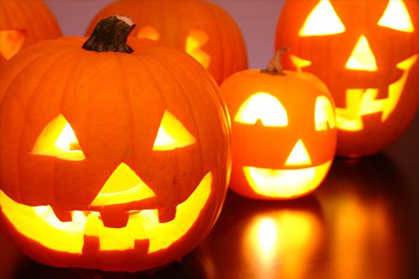 ハロウィン,かぼちゃ 育て方 値段,お菓子 プレゼント