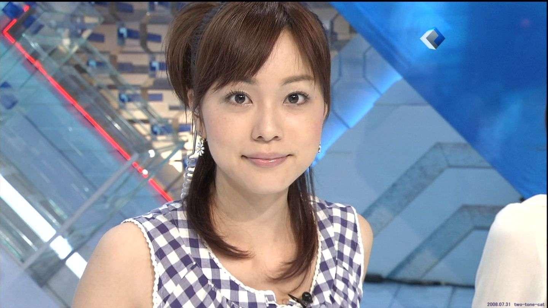 本田朋子の画像 p1_18