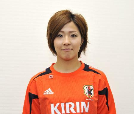 永里亜紗乃が引退表明!化粧した姿がかわいい!水着姿もある!