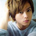 出典:xn--bck2bg1e7bvevfyc.jp