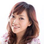 出典:oto.co.jp