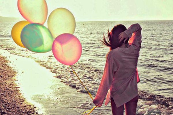 失恋,立ち直れない 男 期間,つらい 片思い,名言 立ち直る