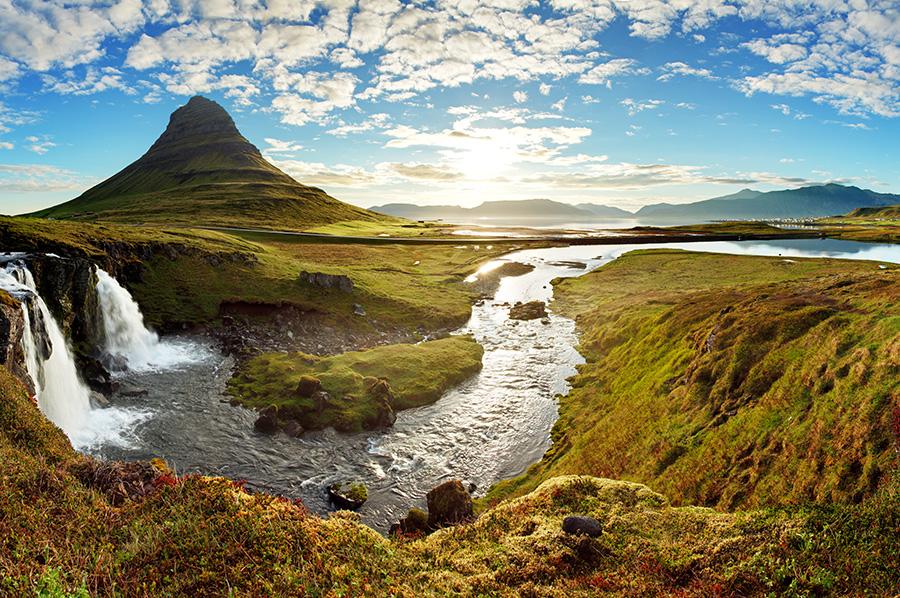 アイスランド語,世界一難しい,あいさつ,挨拶,大学 日本