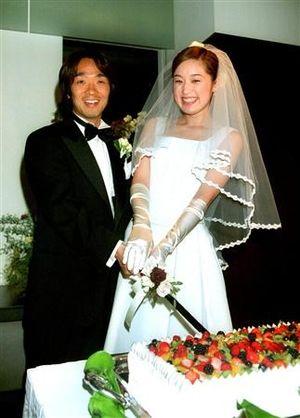 本田泰人,ステーキハウス,バツ2,元嫁・再婚 相手,熱田久美