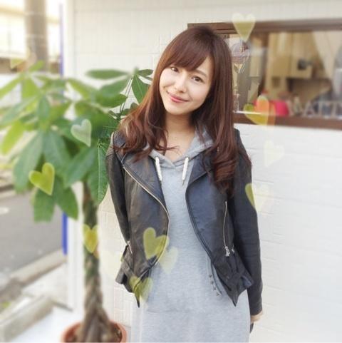 石川理咲子,wiki,身長,年齢,出身,除籍,事務所,釣り