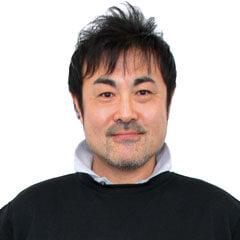 鈴木一泰はイチローの兄!元博報堂のデザイナー!大学や年齢が気になる!