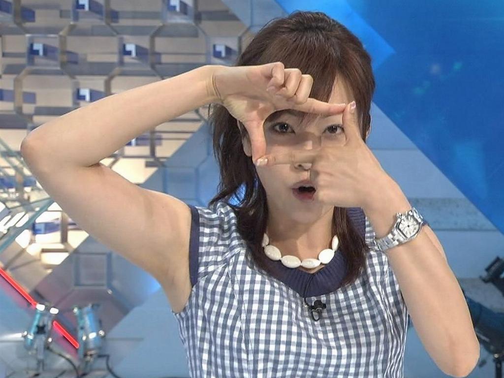 本田朋子,子供,不妊,スーパーふりー事件,スーパーフリー事件