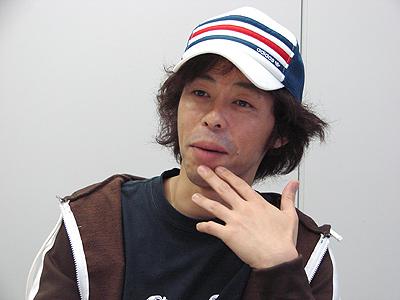 平畠啓史は現在、静岡で大人気!創価学会に所属?ぐっさんの相方!