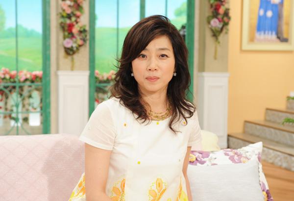 藤吉久美子のムチムチ画像に釘づけ!激太りでダイエットで10kg減量!