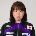 出典:www.jtta.or.jp